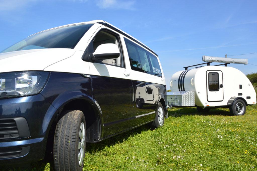 breizh-campervan-voyage-vacance-location