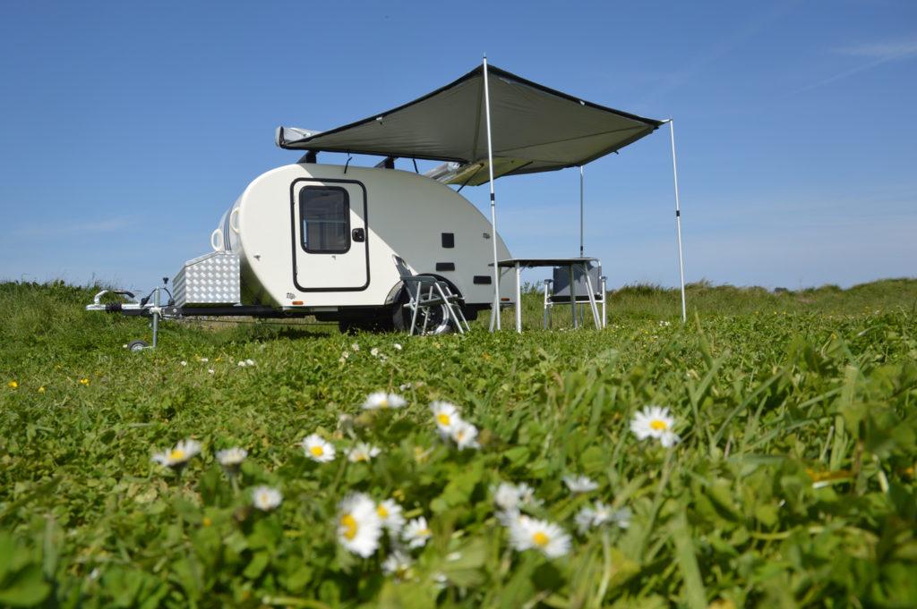 location-vehicule-caravane-vacance-bretagne