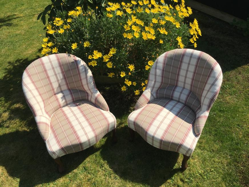 toullec-refection-literie-fauteuil-bretagne