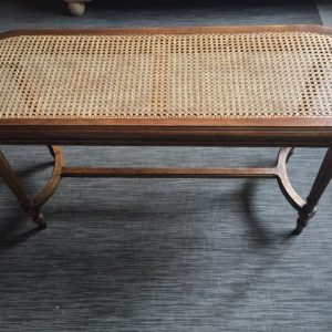 cannage-table-toullec