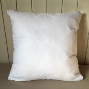 oreiller-laine-literie-toullec